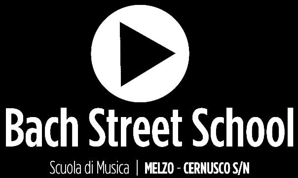 Bach Street School - Scuola di Musica